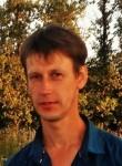 Aleksandr, 50  , Kameshkovo