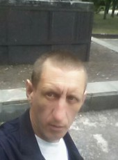 Viktor, 36, Russia, Tobolsk