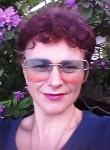 Irina, 49, Kiev