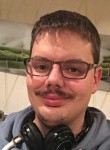 Dennis, 29  , Lohne (North Rhine-Westphalia)