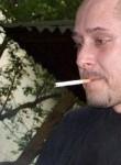 Oleg, 43  , Vnukovo