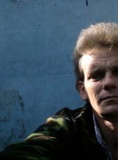 sergey, 53, Russia, Ivanovo