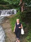 Власенко Вале, 67  , Rivne