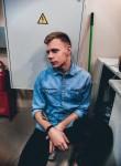 Dmitriy, 19, Rostov-na-Donu