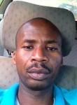 Danladi, 42  , Kaduna