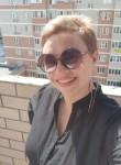 Elena, 55  , Krasnodar