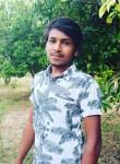 Chintu, 18  , Madanapalle