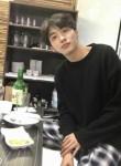 자아아앙, 29  , Seoul