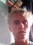 Jean-Philippe, 27  , Roubaix