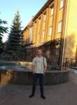 Aleksey, 38  , Dzerzhinskiy