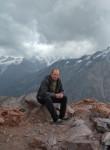 Maksim , 60  , Shablykino