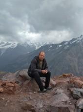 Maksim , 60, Russia, Shablykino