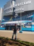 andrey, 55  , Yuzhnouralsk