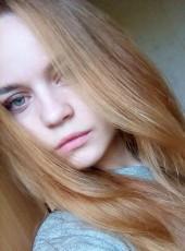 Sasha, 23, Russia, Ivanovo