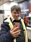 Vasiliy, 42  , Surgut