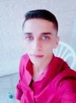 ابو راكز زيتاوي, 22  , Ariel