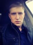 Daniil, 24, Saint Petersburg