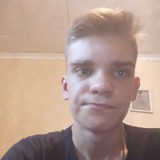 Ruslan, 19  , Odessa