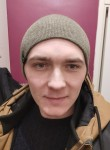 Arseniy, 25  , Helsinki