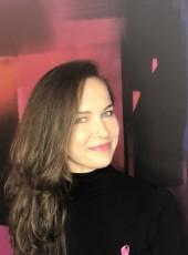 Yuliya, 32, Russia, Yubileyny
