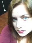 Irina, 38, Moscow