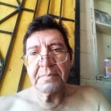 Fabricio, 31  , Apopa