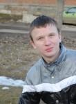 Sergey, 28, Krasnoarmeysk (MO)