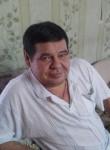 Konstantin, 59  , Polysayevo