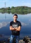 Konstantin, 32, Omsk