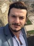 karamela, 30, Trabzon