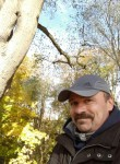 mario, 52  , Ettenheim