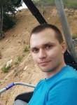 Igor, 33, Murmansk