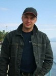 Sergey , 40, Kharkiv
