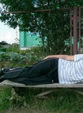 Andrey, 24, Russia, Nizhniy Novgorod