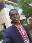 Daniel Tweneboah, 31  , Manama