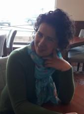 Stella, 33, Armenia, Gyumri