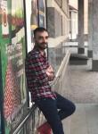 Yahya, 30 лет, Полтава