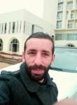 zola0783, 31  , Algiers