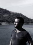 Mohand, 33  , Bab Ezzouar