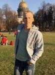 Vitaliy, 22  , Millerovo