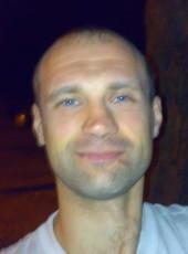 Sergey, 40, Belarus, Babruysk