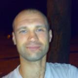 Sergey, 40  , Babruysk
