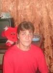Oleg, 44  , Korablino