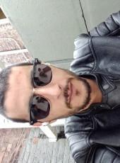 Imad, 35, Belgium, Brussels