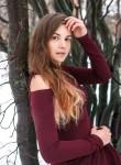 Alisa, 20, Poltava
