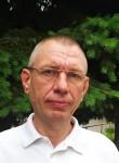Viktor, 50, Zaporizhzhya