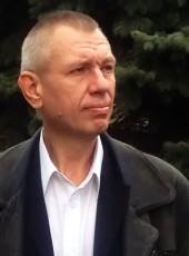 Viktor, 49, Ukraine, Zaporizhzhya