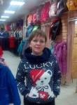 Ирина, 38  , Suksun