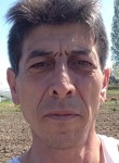 Omar, 53  , Strasbourg