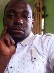 OyekolaEjanla, 29  , Osogbo